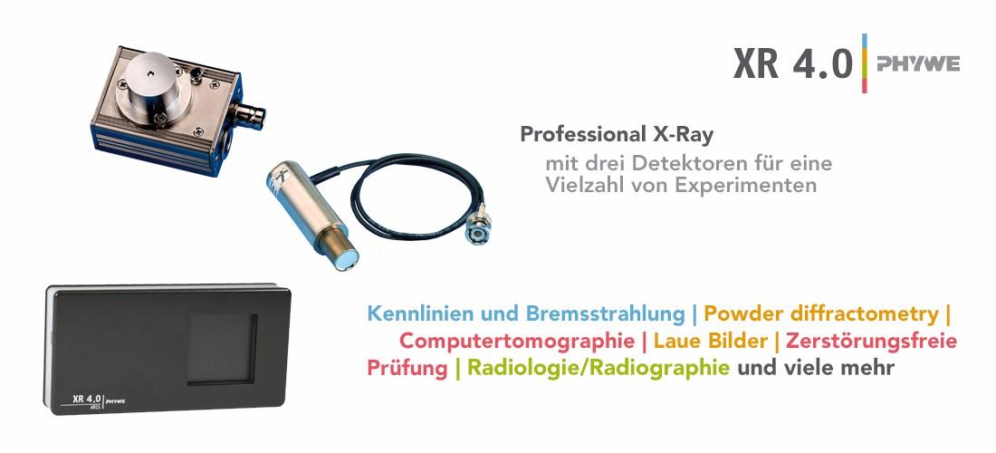 slider-x-ray-DEU-003