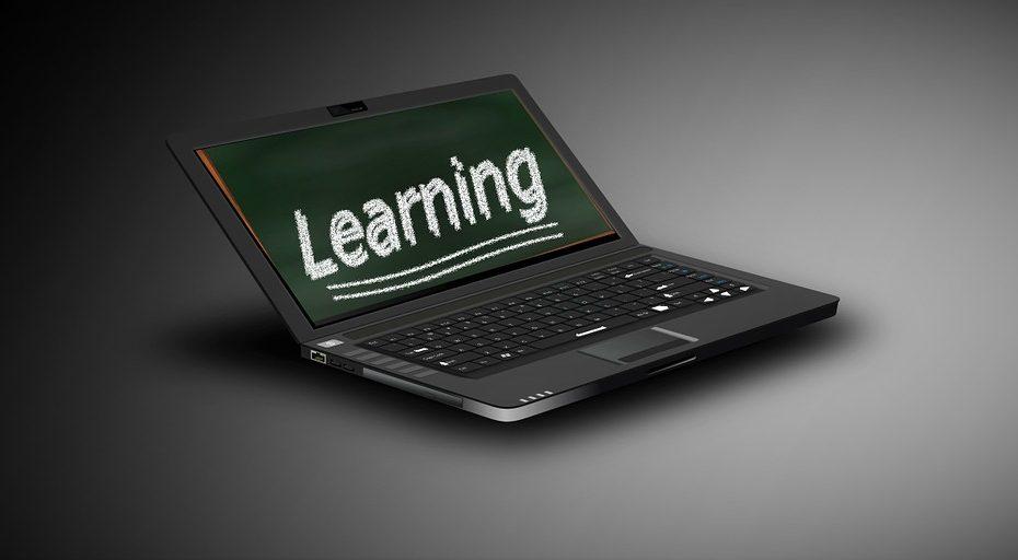 Der DigitalPakt Schule ermöglicht ALLEN Kindern die Chance auf digitale Bildung!